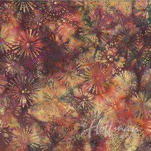 Pinwheels Bohemian