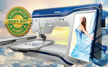Sewing Machines And Sewing Machine Service And Repair