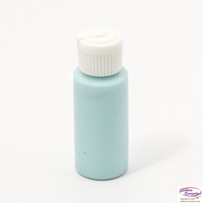 Zymol Cleaner & Wax