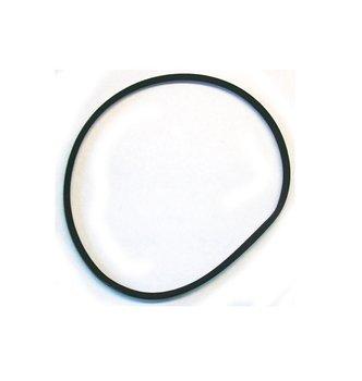Belt, Singer 15, 66, 99, with spoked handwheel