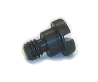 Bed Cushion Screw