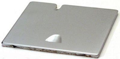 Slide Plate, Singer 66 & 99
