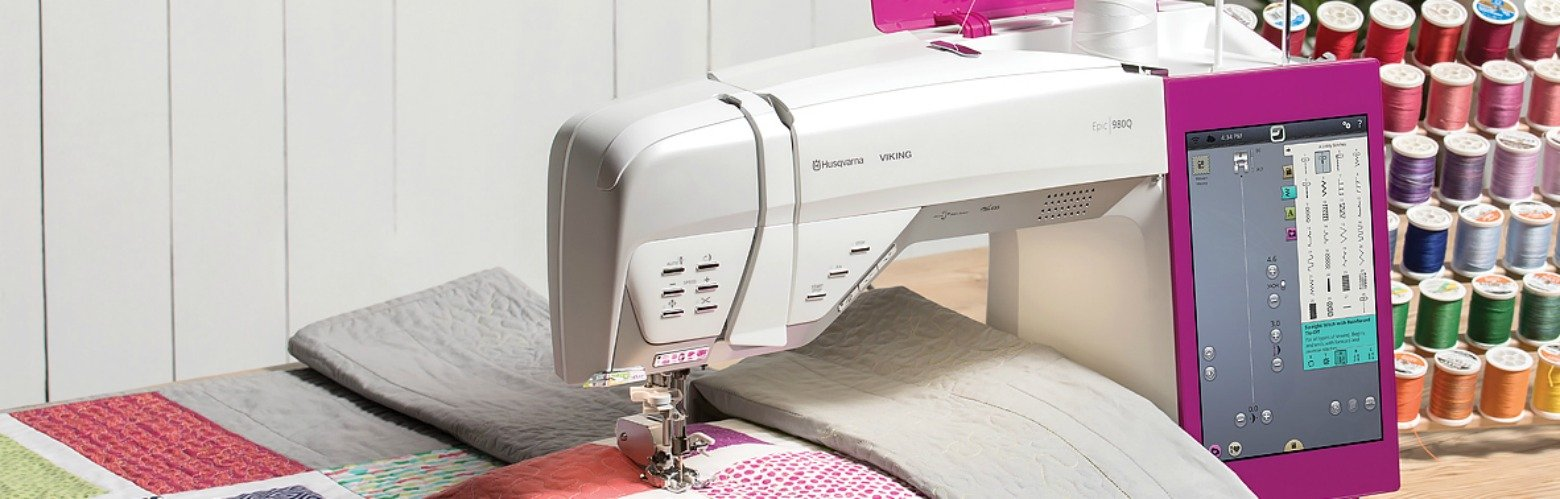 Sew Shannon Ithaca New York's Sewing Machine Sales And Services Awesome Husqvarna Sewing Machines Calgary