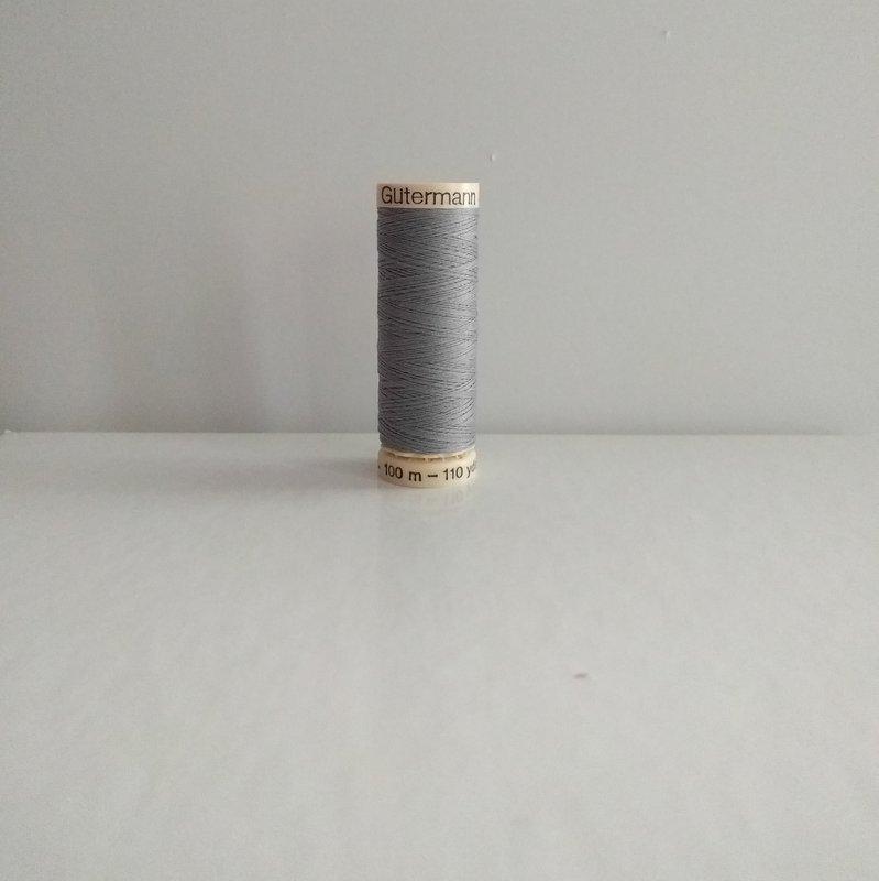 Gutermann Thread col. 110
