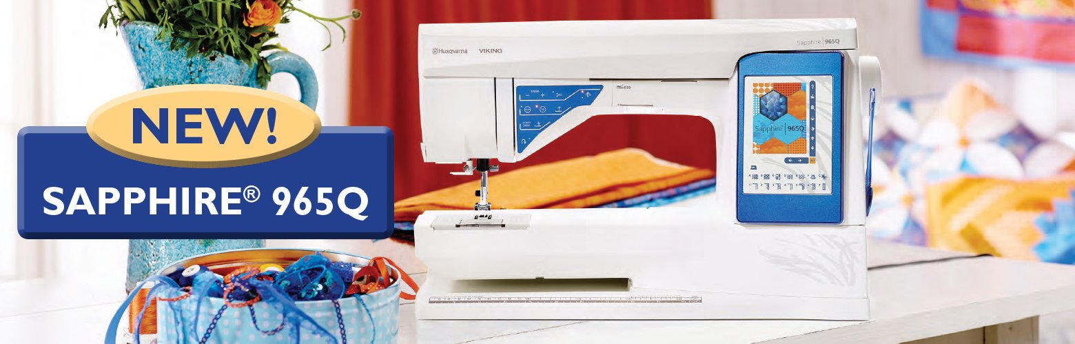 Sew Shannon Ithaca New York's Sewing Machine Sales And Services Extraordinary Husqvarna Sewing Machines Calgary