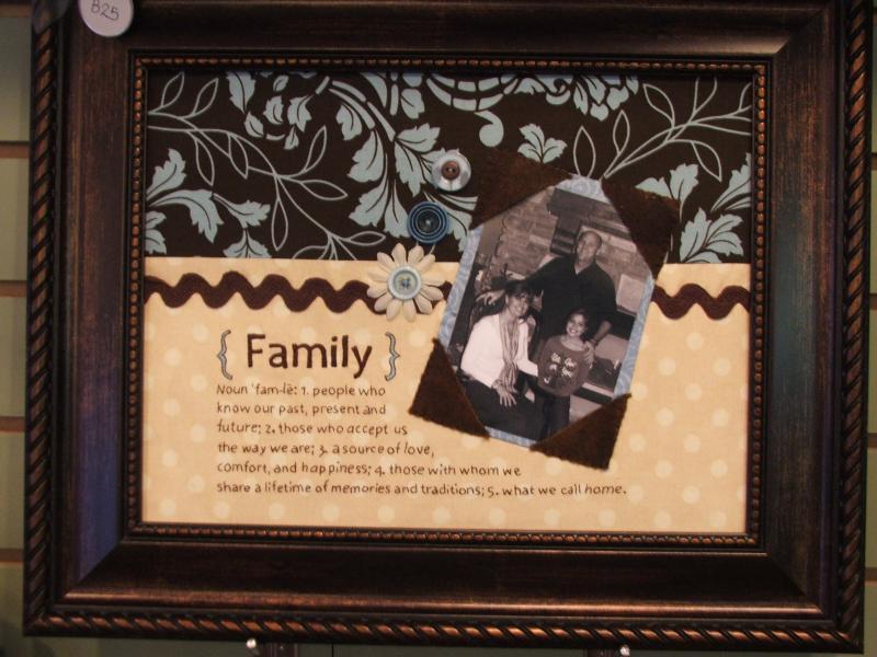 Family Photo-276