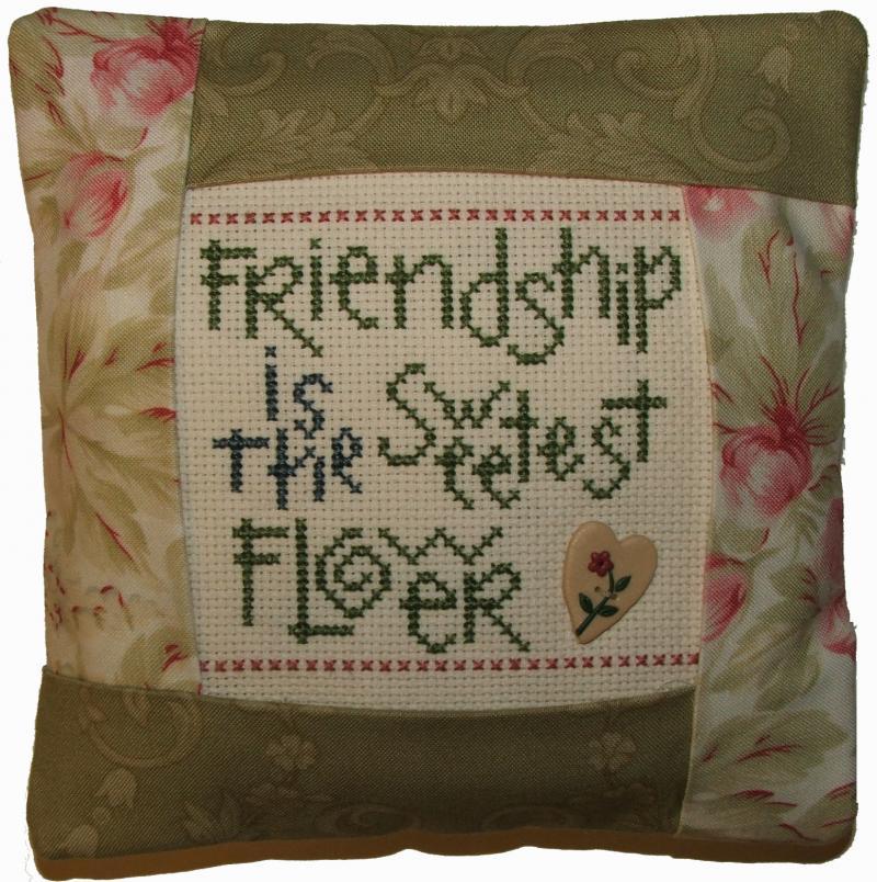 Friendship-177