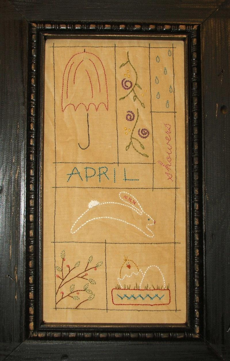 Signs of April-257