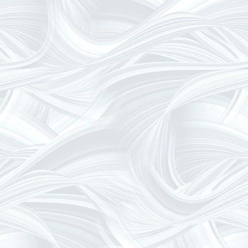 108 Sedona Wave- 9537-90