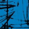 52043 3 Island The Blue One Bamboo
