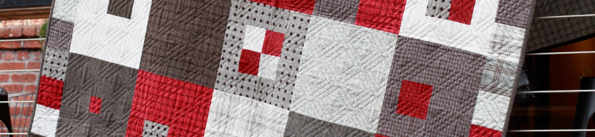 The Pine Needle Quilt Shop | Home : the needle and i quilt shop - Adamdwight.com