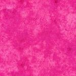Leather-hot pink