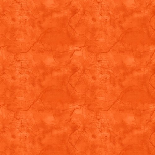 Urban legend-orange
