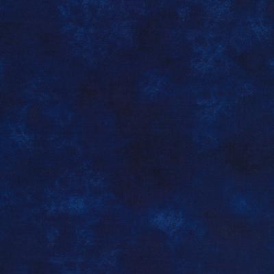 Leather-Midnight
