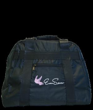 Ever Sewn Portable Canvas Bag
