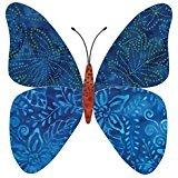 Go! Butterfly