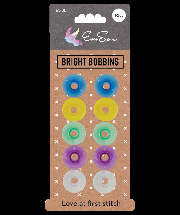 Bright Bobbins