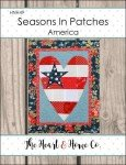Seasons in Patches Kit
