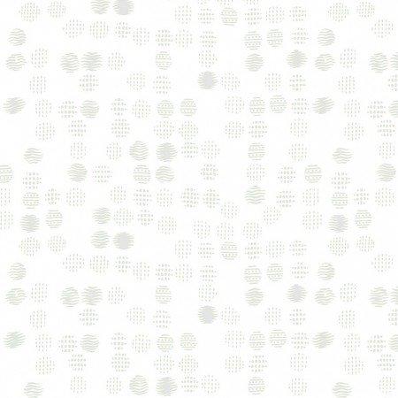 Hue-White circles