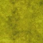 Leather-pistachio