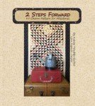 2 Steps Forward Kit