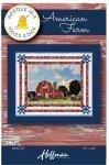 American Farm Kit