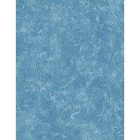 Crackle-blue