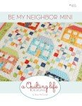 Be My Neighbor Mini Kit