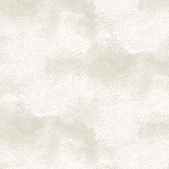 Bristol Belle-white