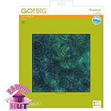 Go! Big Square-10