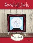 Snowball Jack Kit