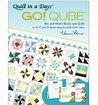 Go! Qube Book