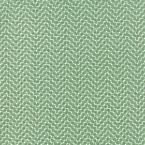 American Jane-Fresh Air-Green