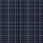 Primo Plaid Flannel-Blue Stitch