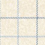 Primo Plaid Flannels-Window Pane