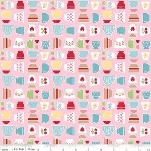 Bake Sale 2 Main pink