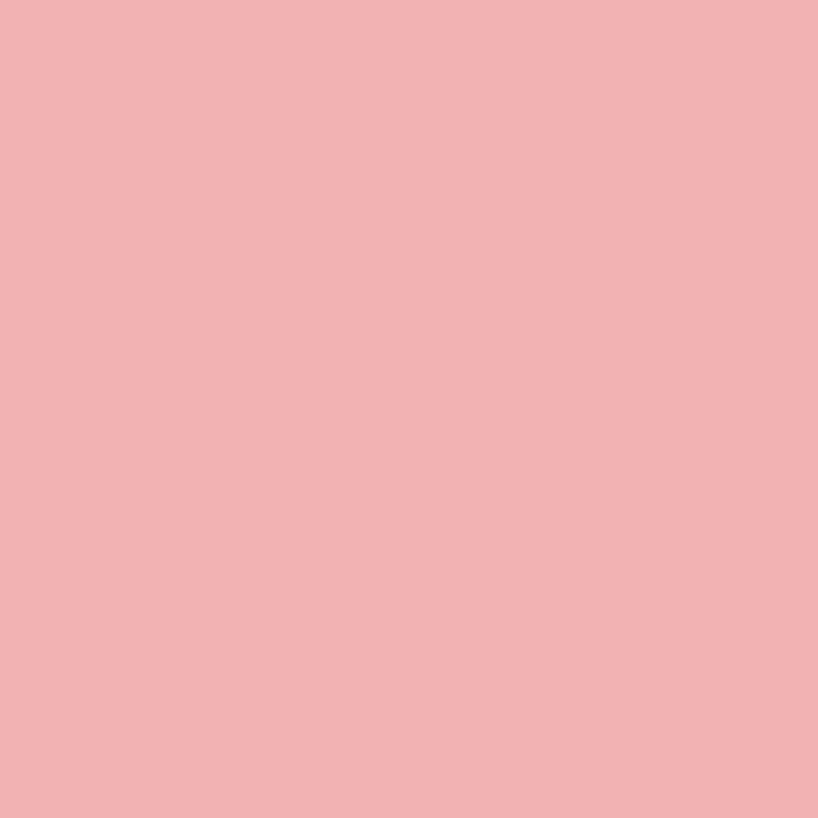 Cosmo Floss - 104 Impatiens Pink