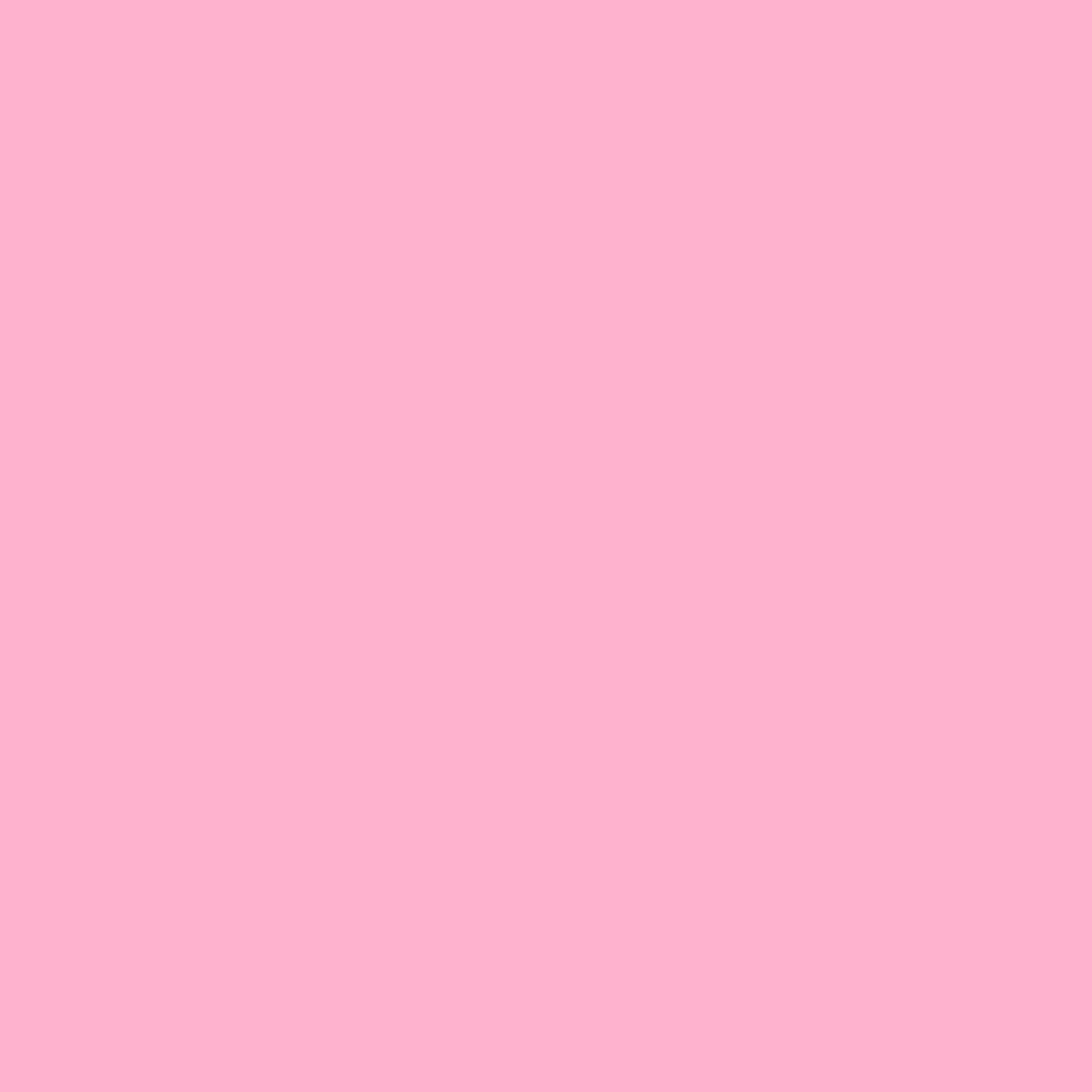 Cosmo Floss - 113 Sea Pink