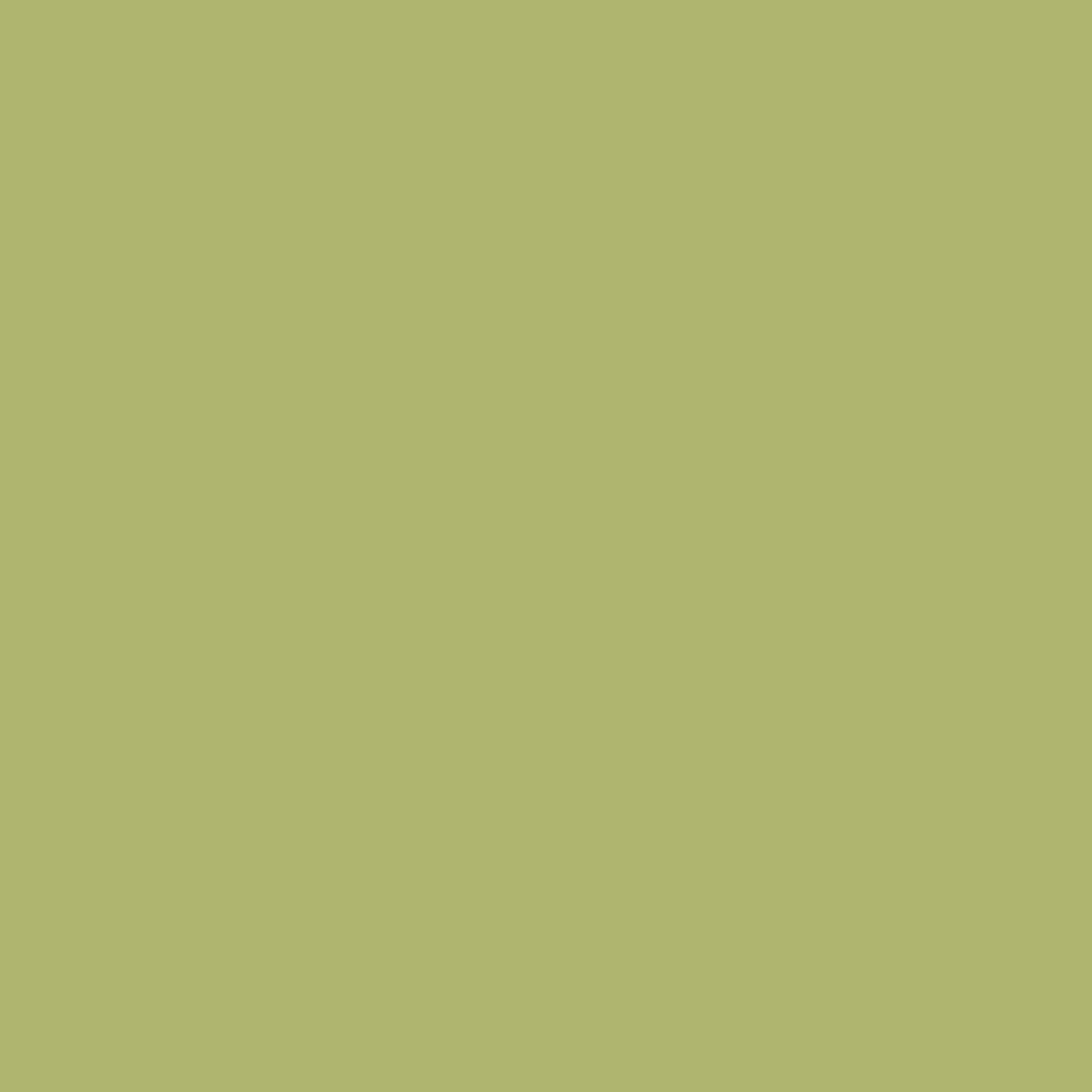 Cosmo Floss - 116 Lime Sherbet