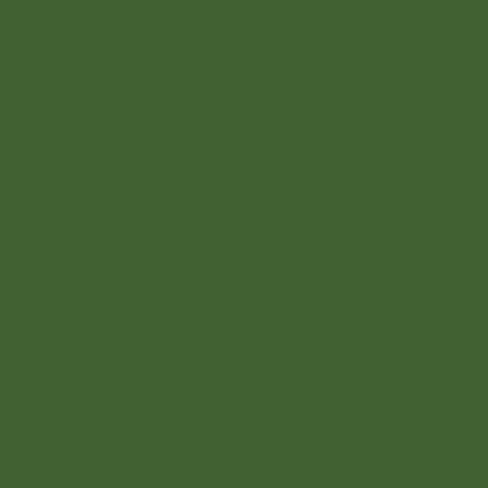 Cosmo Floss - 120 Cedar Green