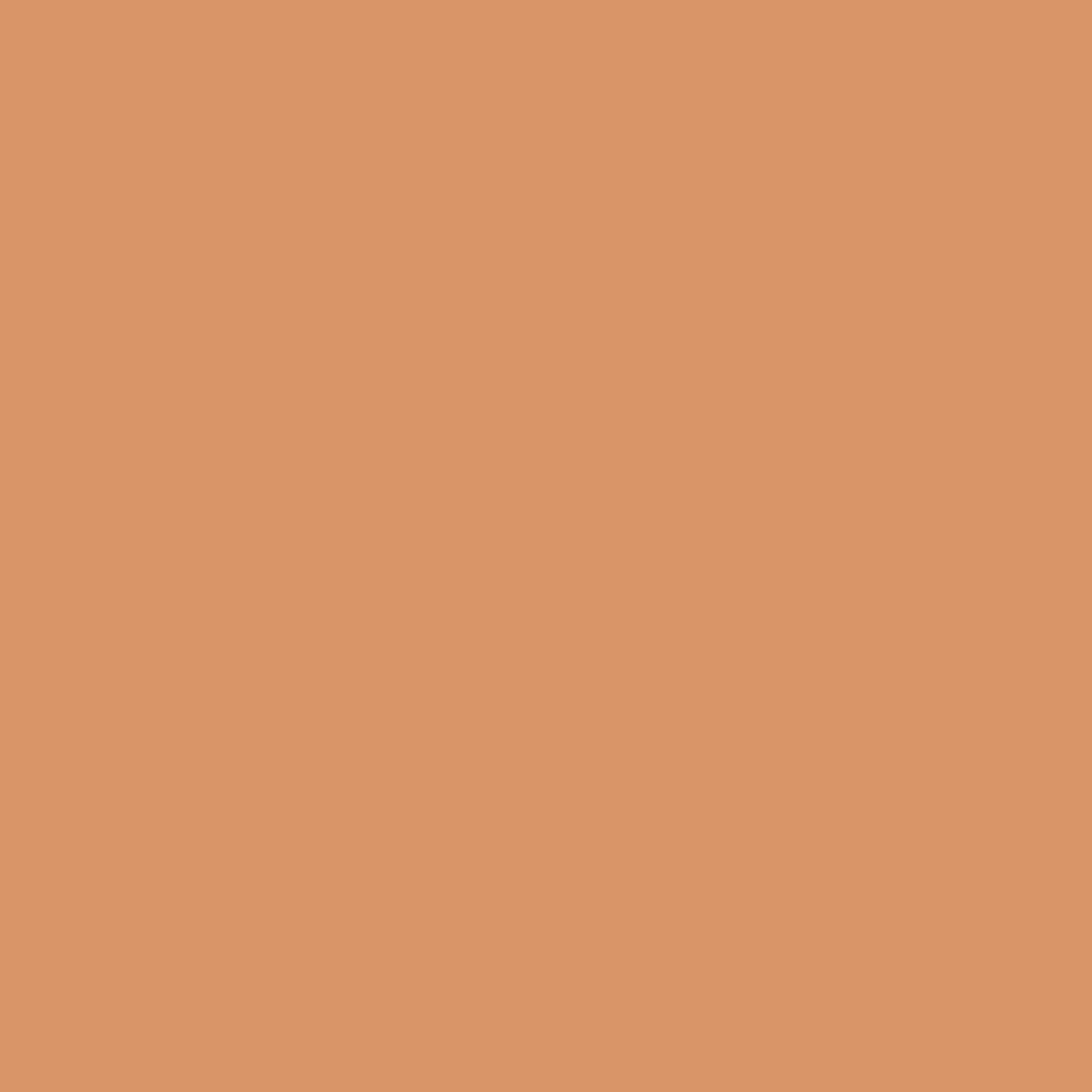 Cosmo Floss - 127 Light Yellowish Brown