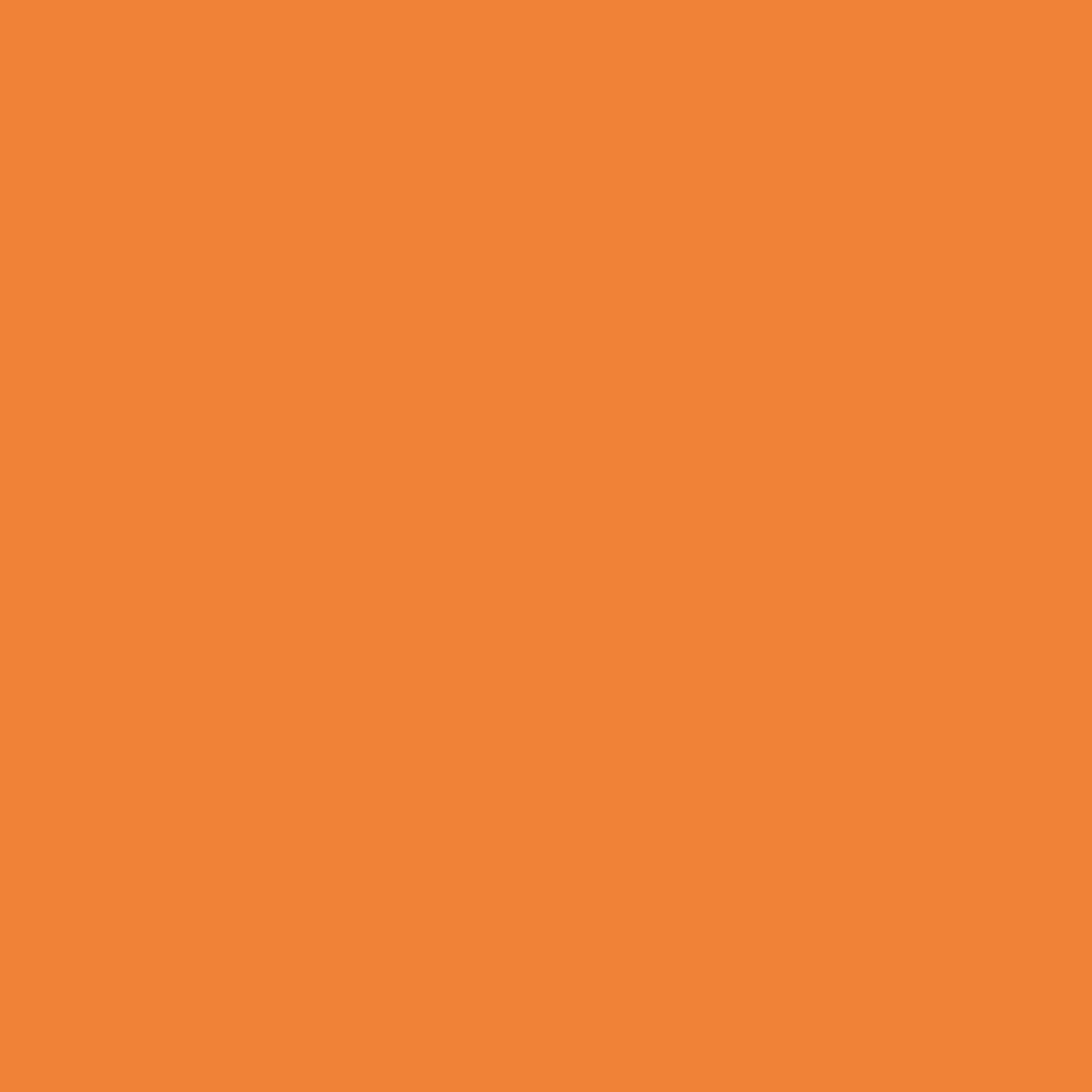 Cosmo Floss - 146 Vivid Orange Pepper