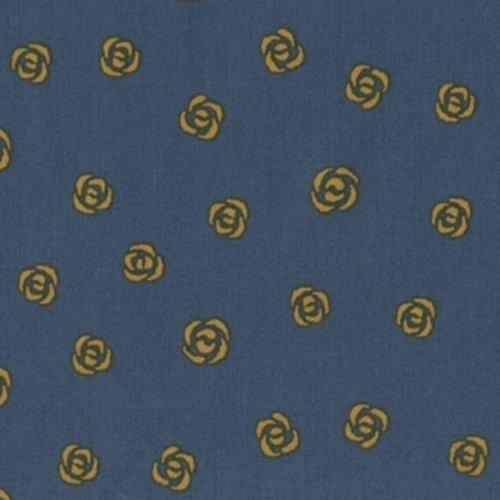Asuka Buds in Blue - Stella 474