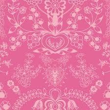 AGF Floralism Blush Essentials