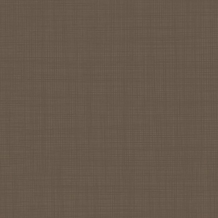 Patrick Lose Lily's Linen Rocky Brown