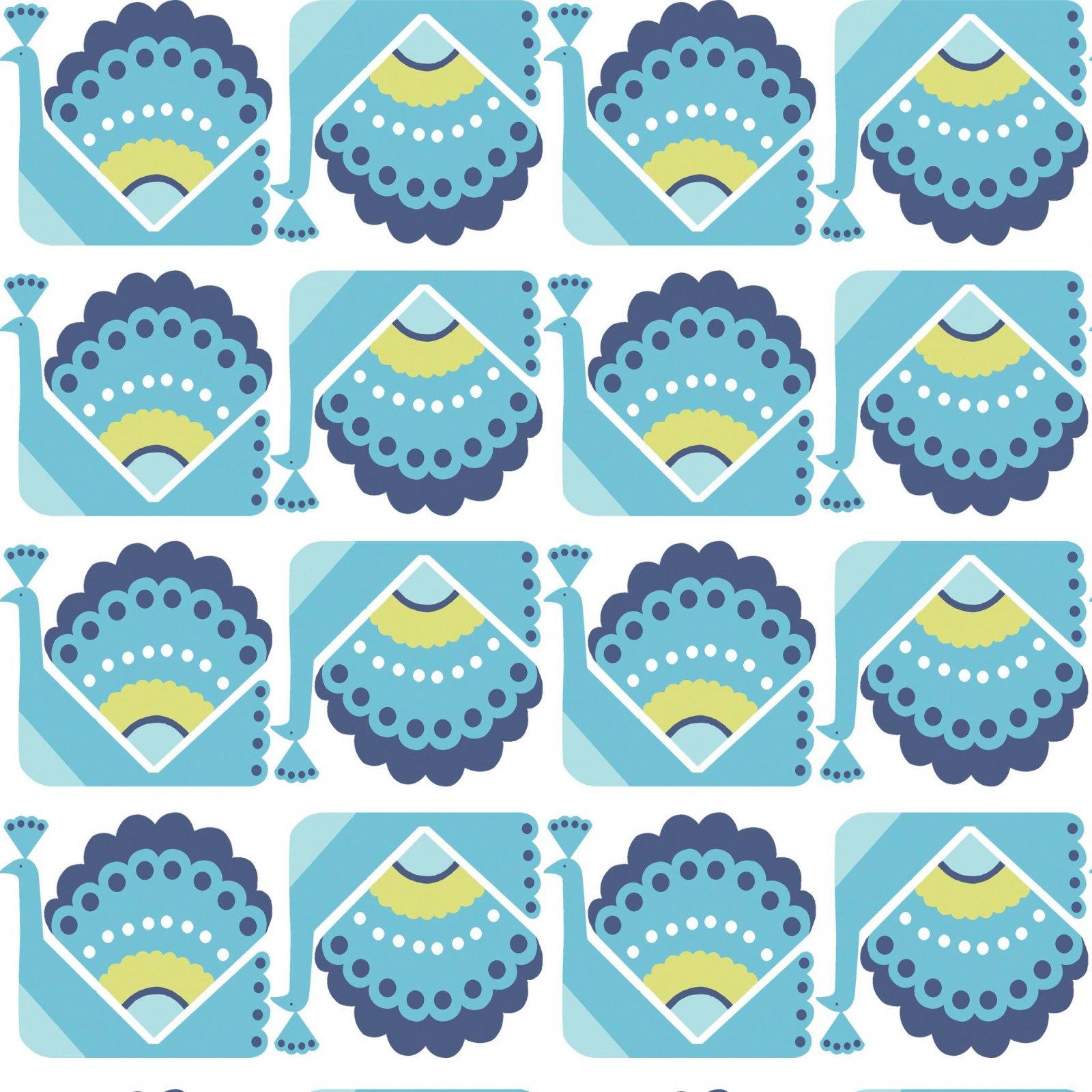 Monaluna Preen Organic Cotton Knit