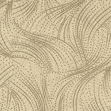 Sea Turtles - Dotted Waves - Beige