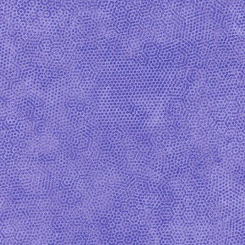 Dimples - Lavender