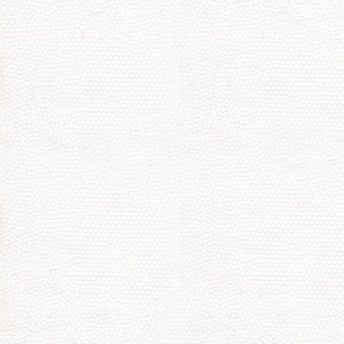 Dimples - White on White