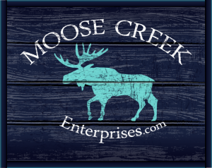 moose creek enterprises